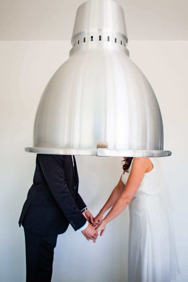 Hochzeitsfotos Solingen natuerlich anders
