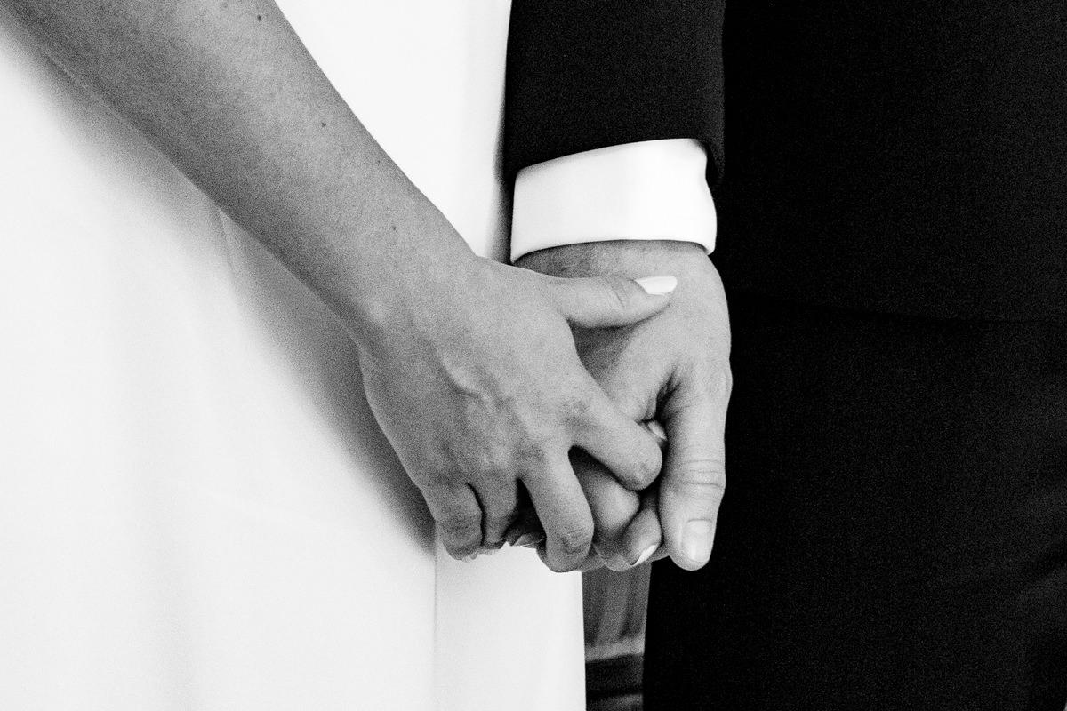 Standesamtlich heiraten in solingen Haus Kirschheide mit Hochzeitsfotograf Solingen-2