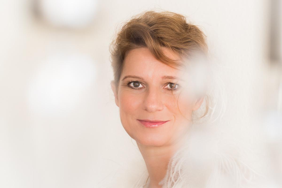 Brautfoto Koeln mit Hochzeitsfotograf Koeln