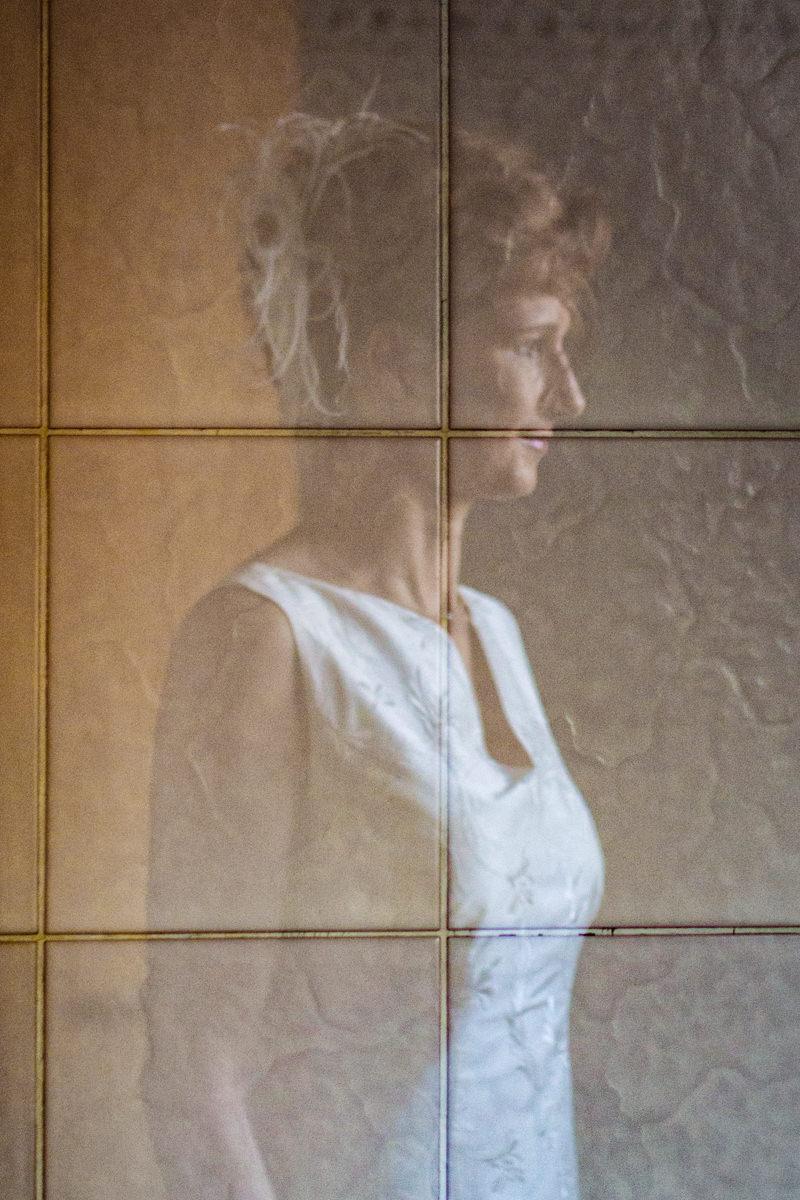 Brautfoto ohne Kitsch mit Hochzeitsfotograf Koeln