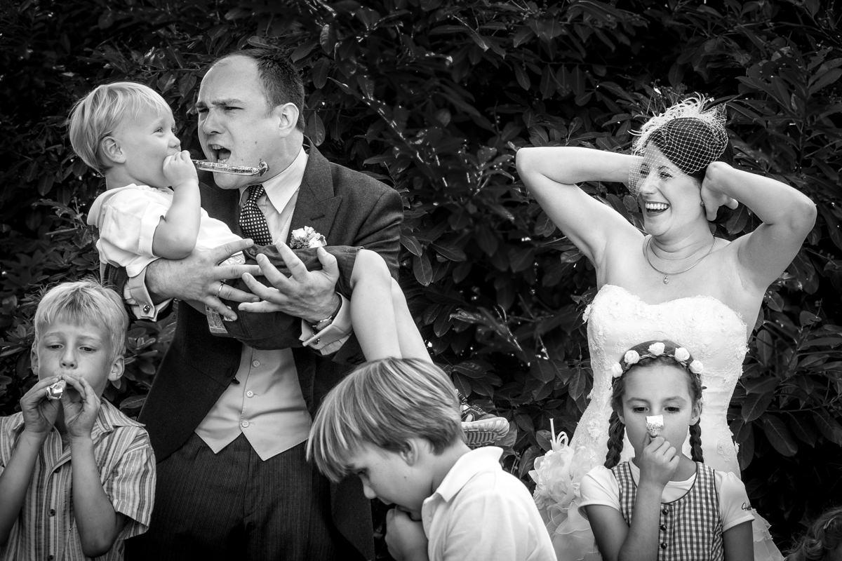 Brautpaarshooting Bonn in Hochzeitslocation Bonn Rheinhotel Dreesen mit Hochzeitsfotograf Bonn