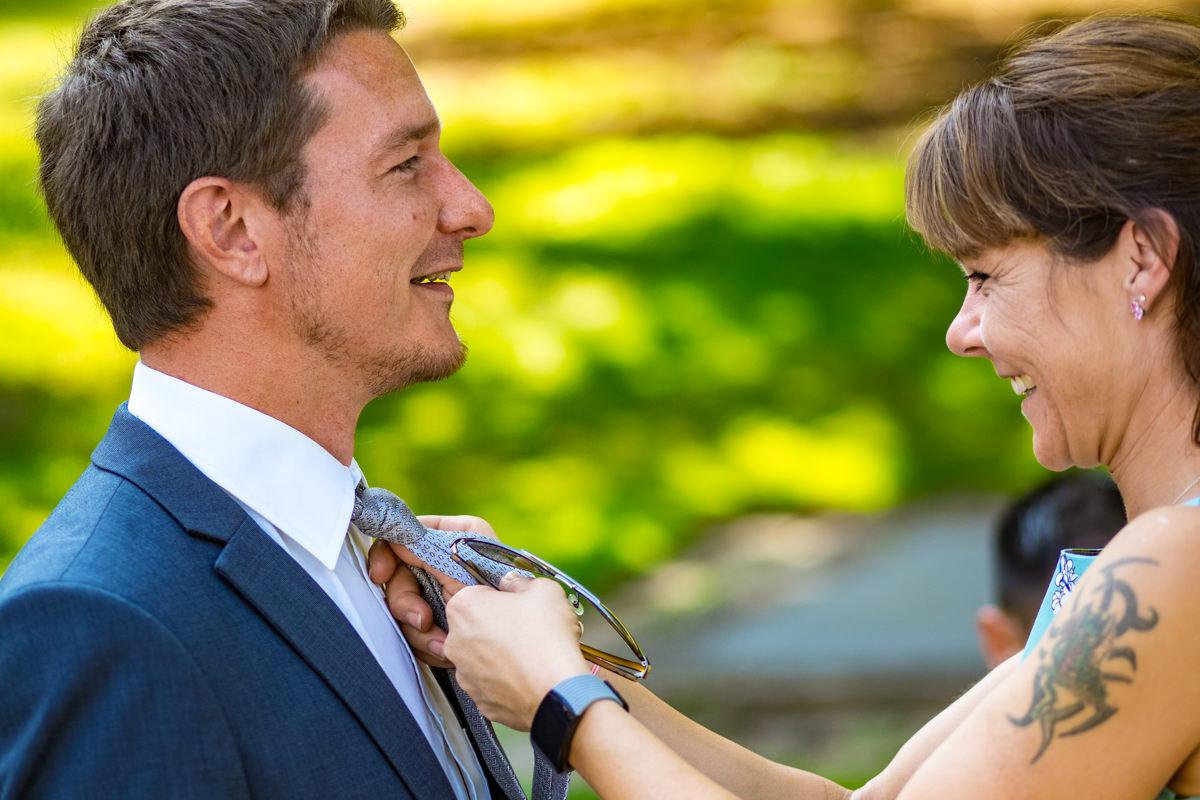 Freie Trauung in Hochzeitslocation Bonn mit Hochzeitsfotograf Bonn-2