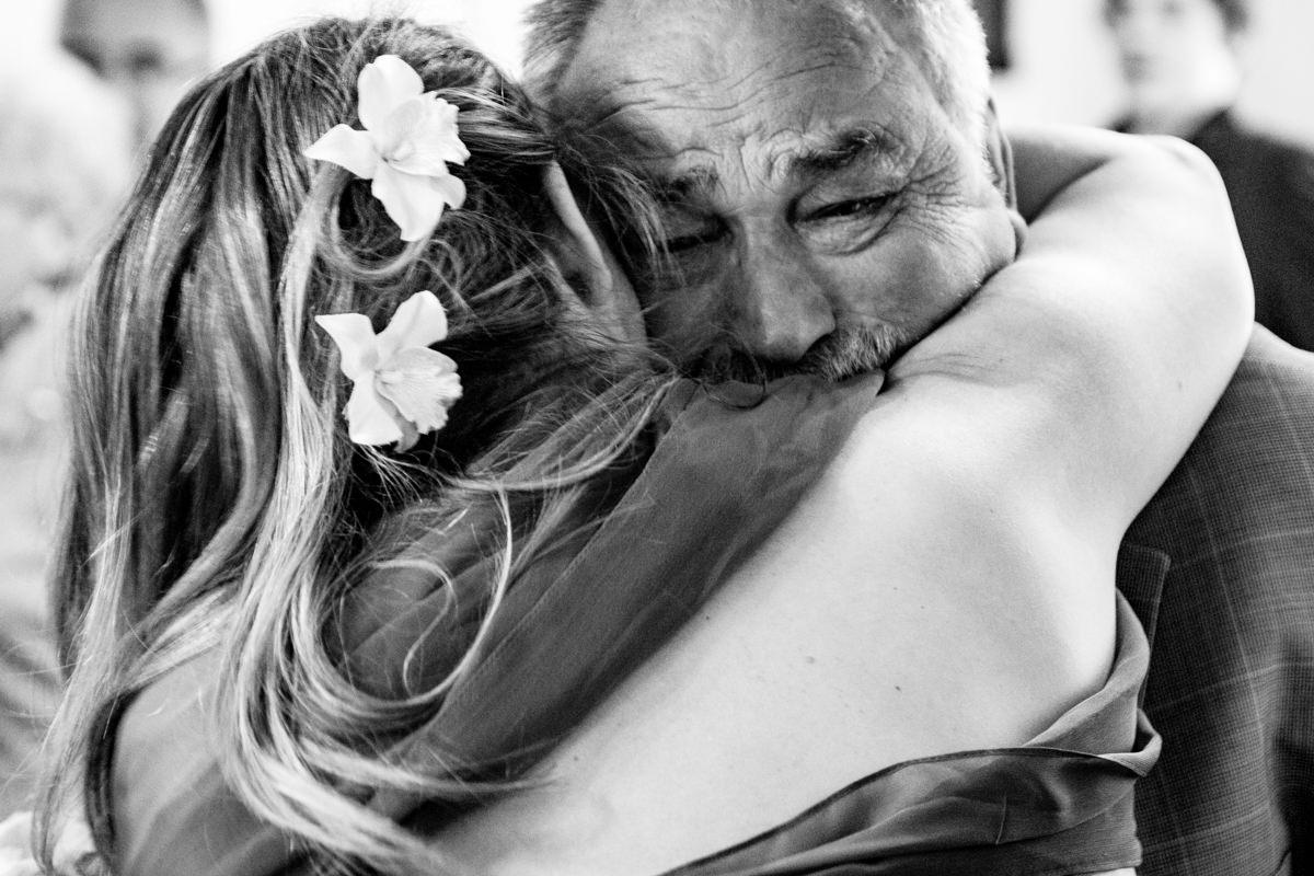 Gratulation bei Trauung im Standesamt Solingen Haus Kirschheide mit Hochzeitsfotograf Solingen