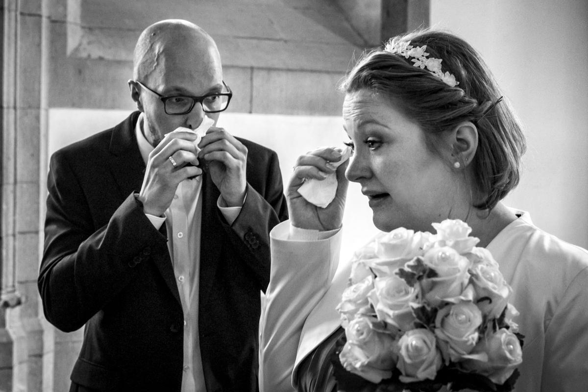 Heiraten im Standesamt Rathaus Koeln mit Hochzeitsfotograf Koeln-4