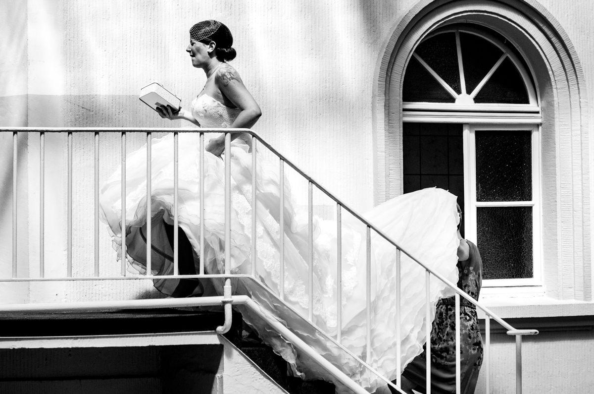 Heiraten in Bonn in Hochzeitslocation Bonn Rheinhotel Dreesen mit Hochzeitsfotograf Bonn-4