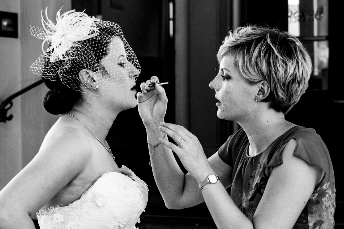 Heiraten in Bonn in Hochzeitslocation Bonn Rheinhotel Dreesen mit Hochzeitsfotograf Bonn-5