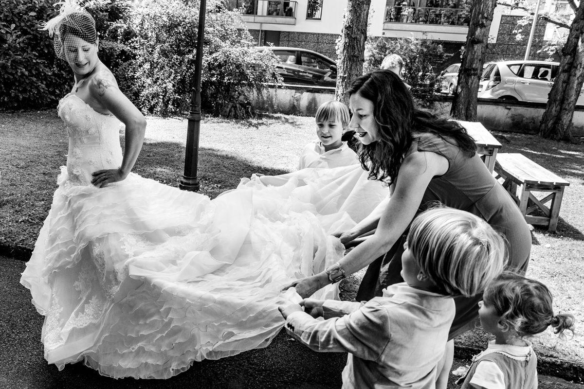 Heiraten in Bonn in Hochzeitslocation Bonn Rheinhotel Dreesen mit Hochzeitsfotograf Bonn-6