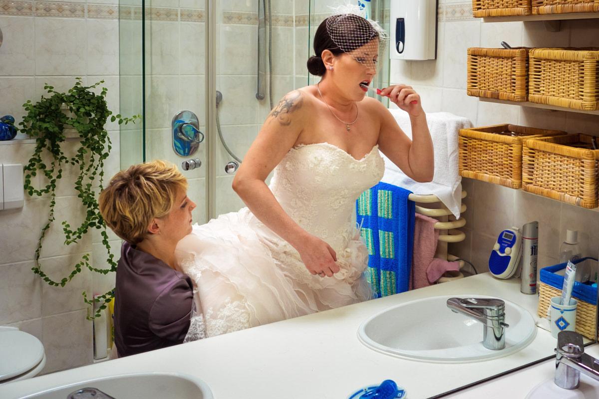 Heiraten in Bonn mit Hochzeitsfotograf Bonn-3