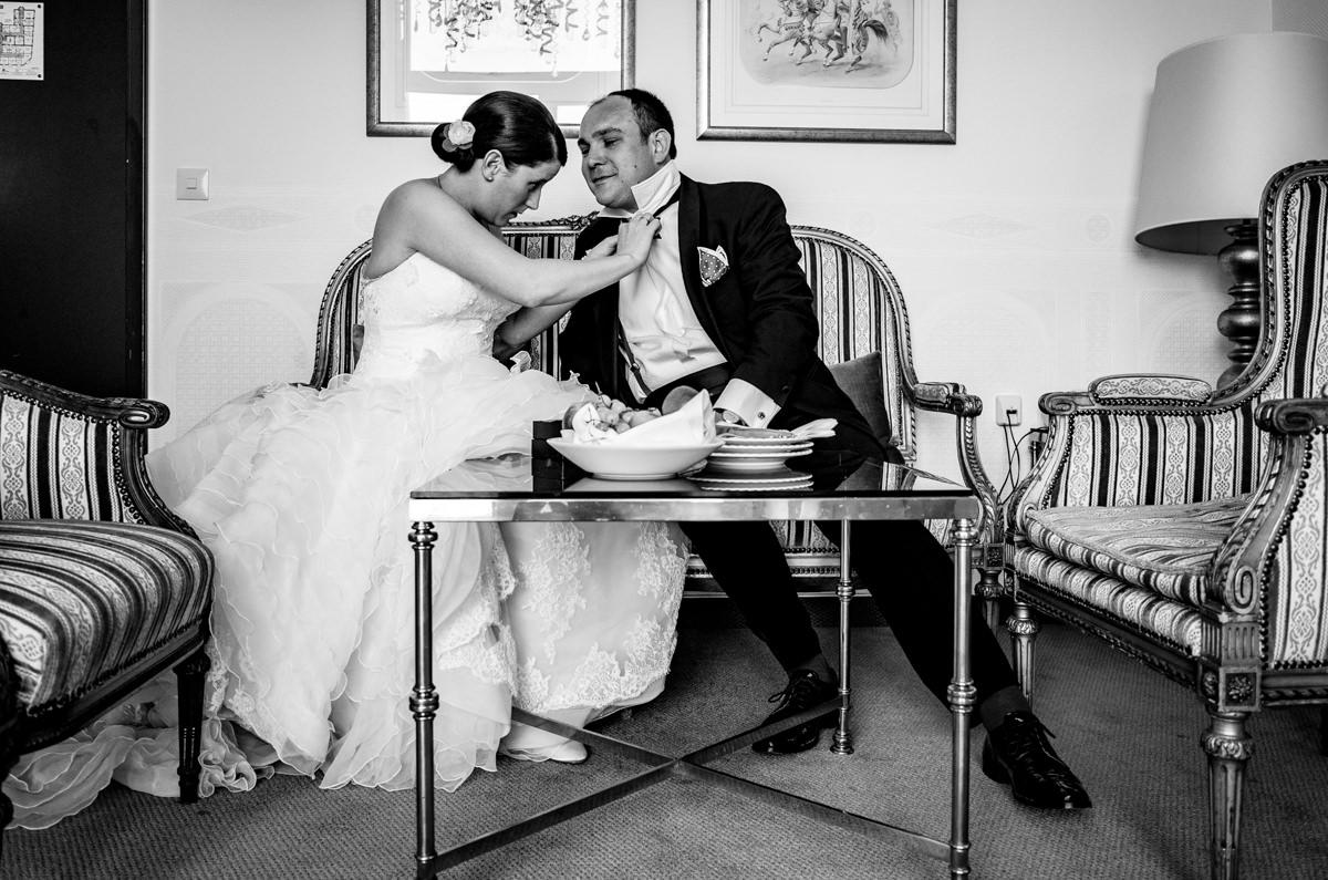 Heiraten in Hochzeitslocation Bonn Bad Godesberg mit Hochzeitsfotograf Bonn-4