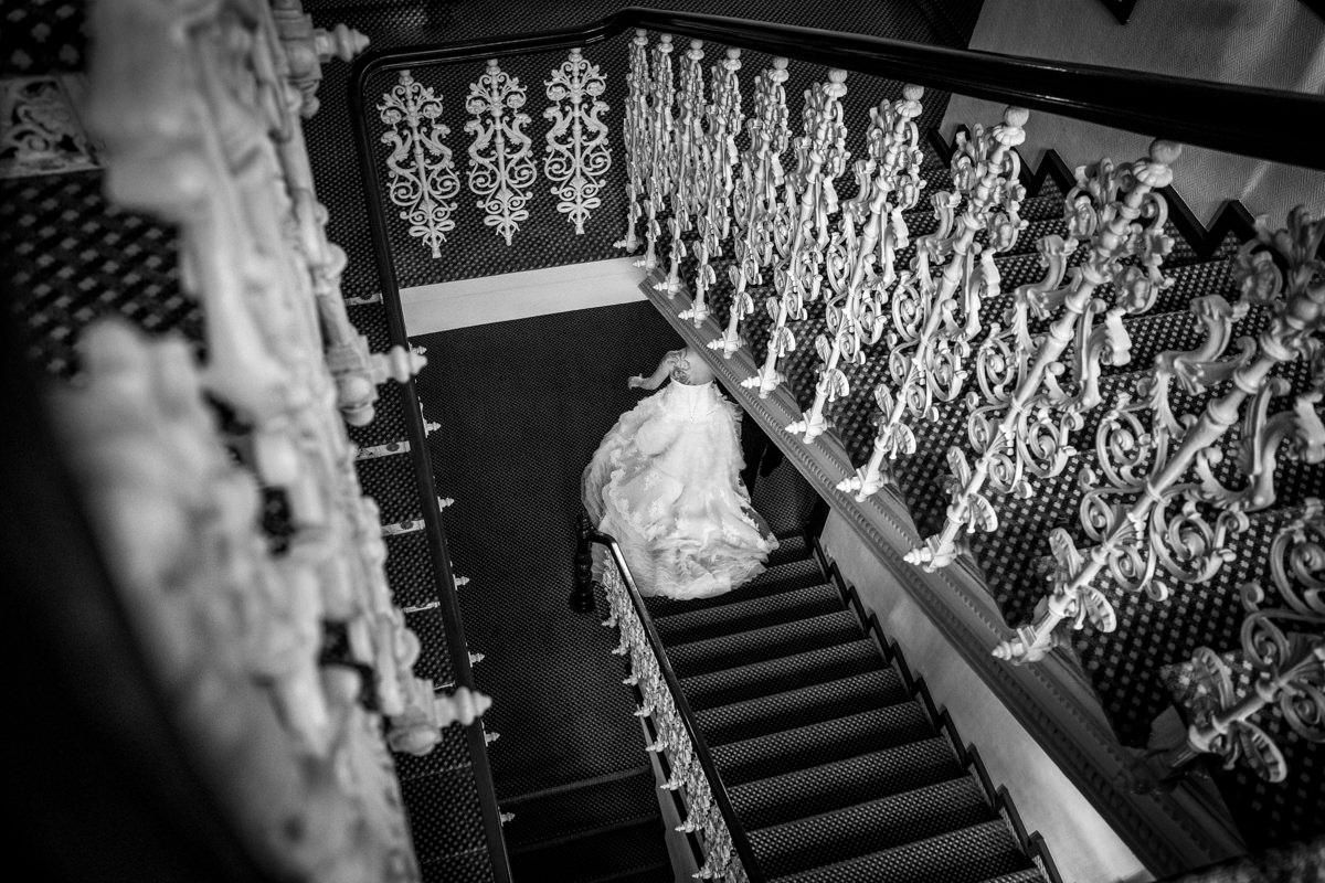 Heiraten in Hochzeitslocation Bonn Bad Godesberg mit Hochzeitsfotograf Bonn-5