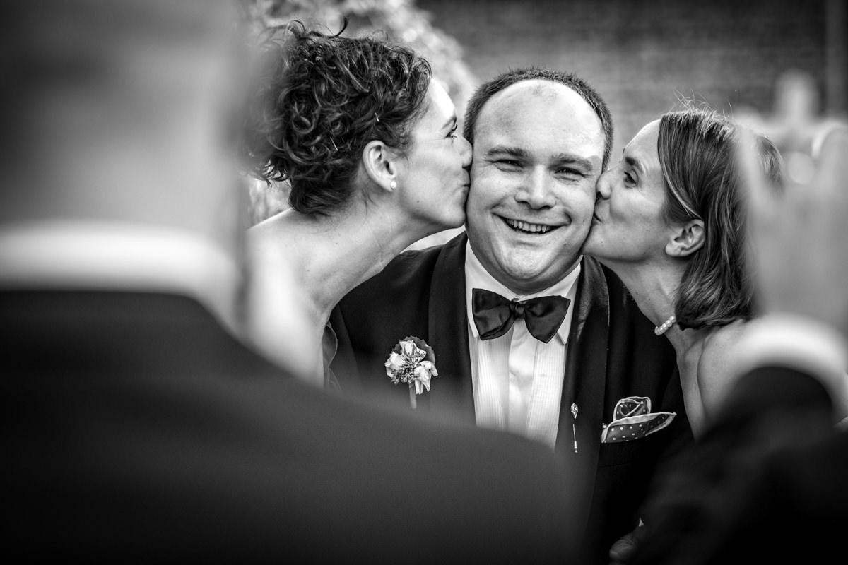 Heiraten in Hochzeitslocation Bonn Bad Godesberg mit Hochzeitsfotograf Bonn-6