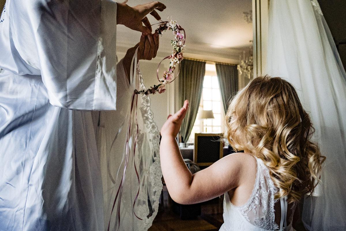 Heiraten mit Kindern und Hochzeitsfotograf Solingen-2