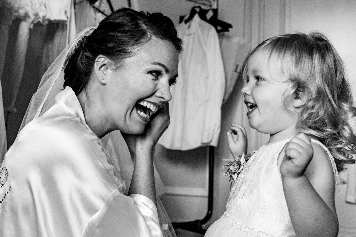Heiraten mit Kindern und Hochzeitsfotograf Solingen-3