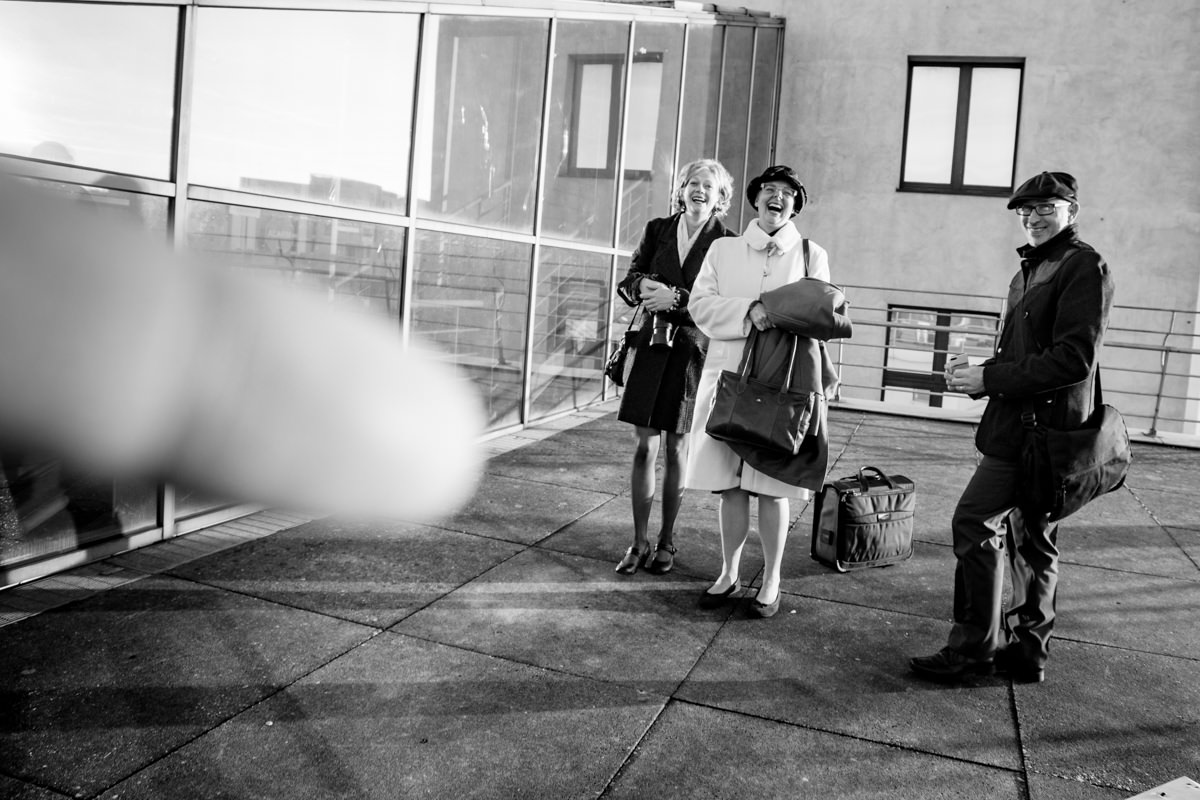 Hochzeit Standesamt Koeln im Schokoladenmuseum Koeln mit Hochzeitsfotograf Koeln