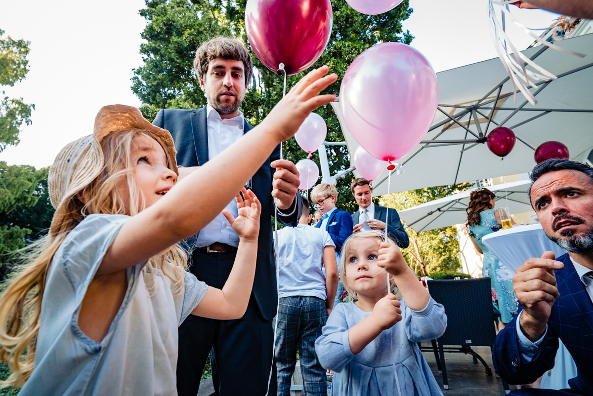 Hochzeitsballons Bonn für Hochzeit Bonn mit Hochzeitsfotograf-2