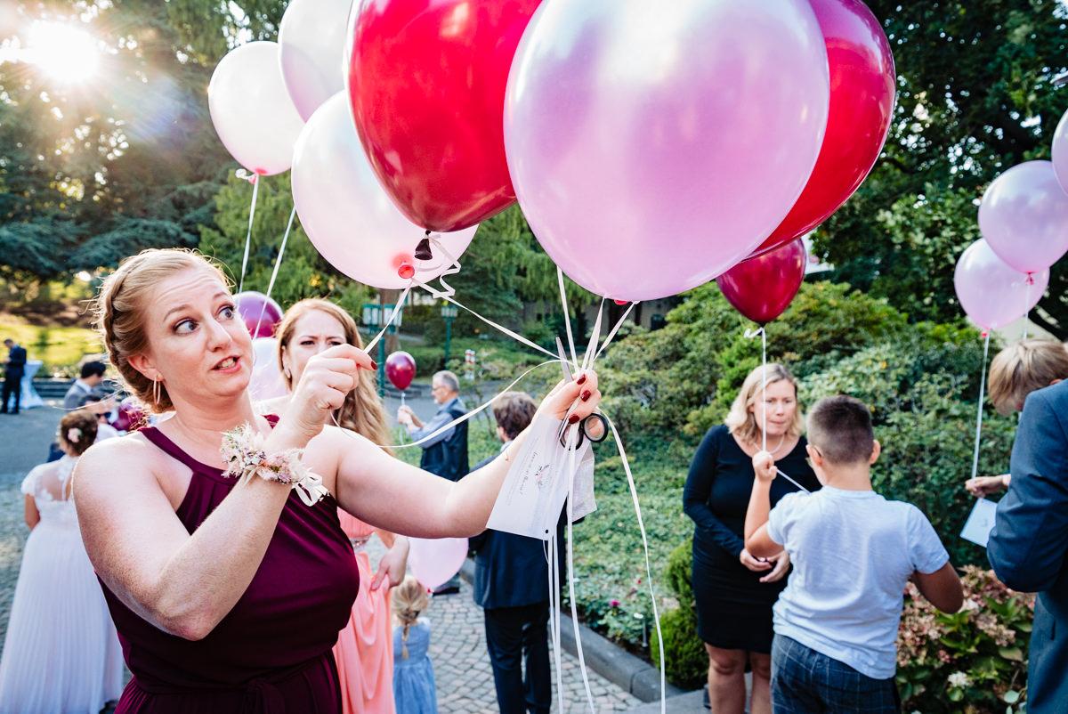 Hochzeitsballons Bonn für Hochzeit Bonn mit Hochzeitsfotograf-3