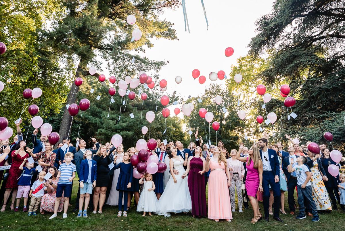 Hochzeitsballons Bonn für Hochzeit Bonn mit Hochzeitsfotograf-5