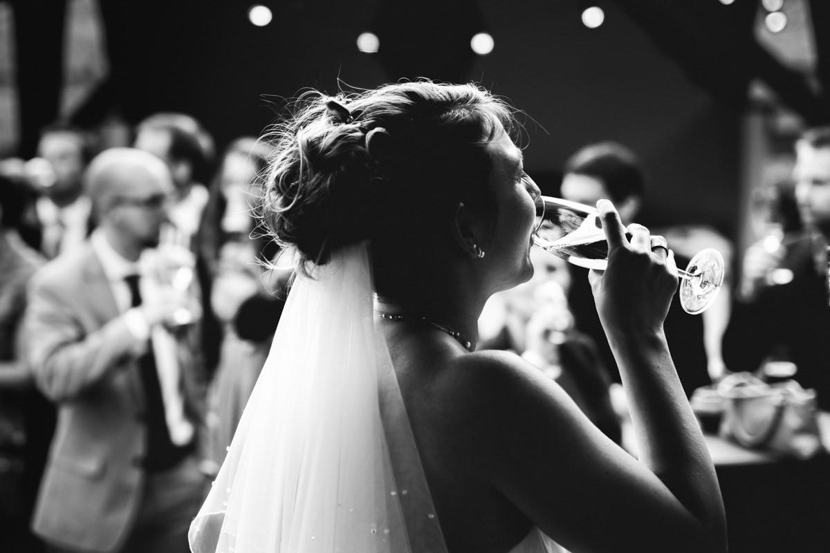 Hochzeitsempfang Solingen Ruedenstein Wupper Solingen mit Hochzeitsfotograf Solingen