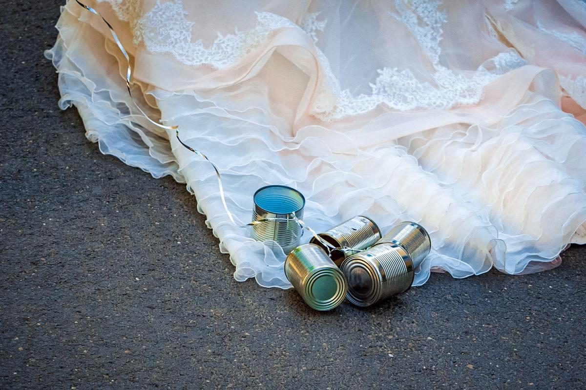 Hochzeitsempfang bei Hochzeit in Bonn Hochzeitslocation Bonn rheinhotel Dreesen mit Hochzeitsfotograf Bonn-2