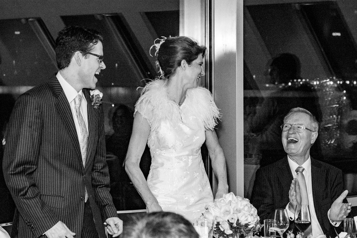 Hochzeitsfeier Koeln im Schokoladenmuseum mit Hochzeitsfotograf Koeln-3