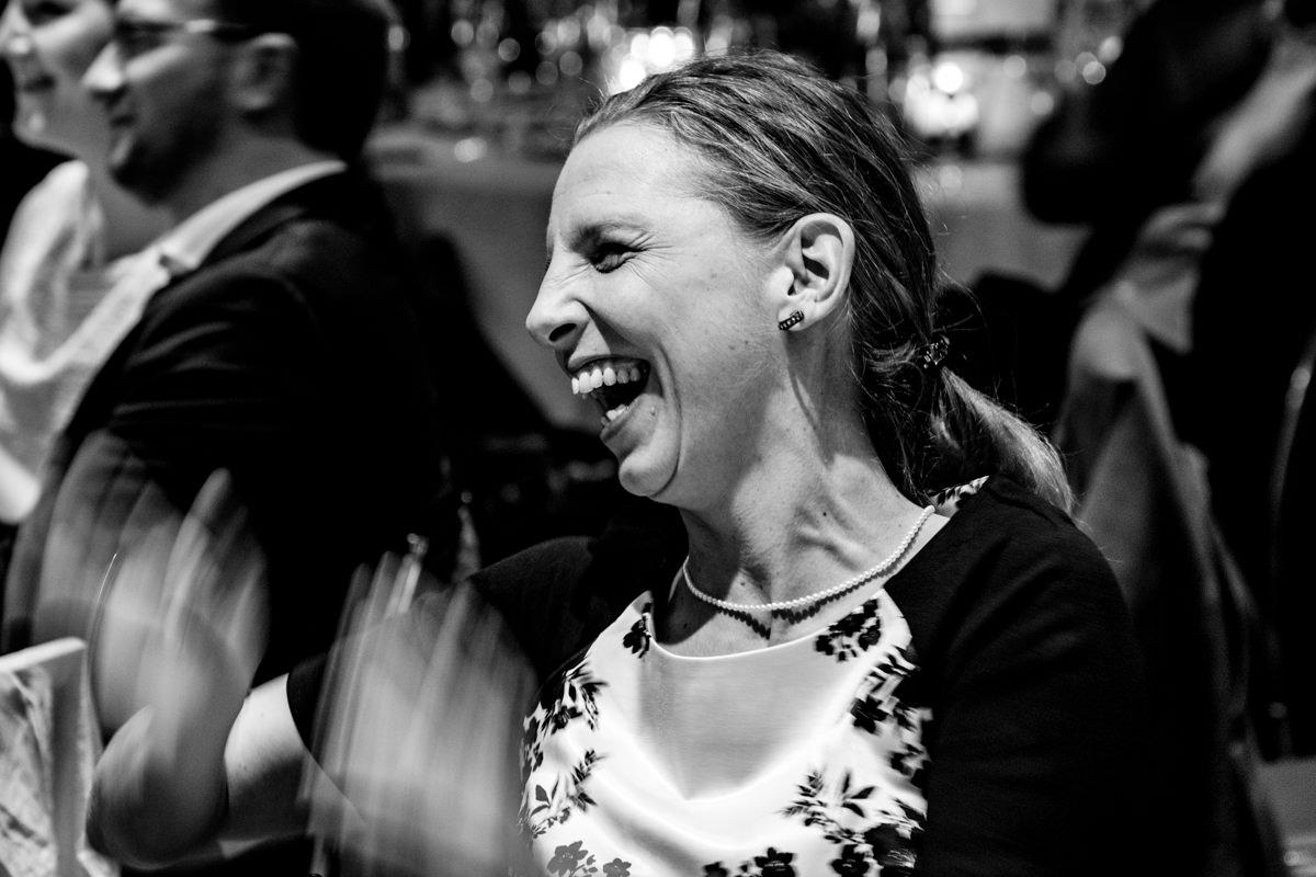 Hochzeitsfeier Koeln im Schokoladenmuseum mit Hochzeitsfotograf Koeln-5