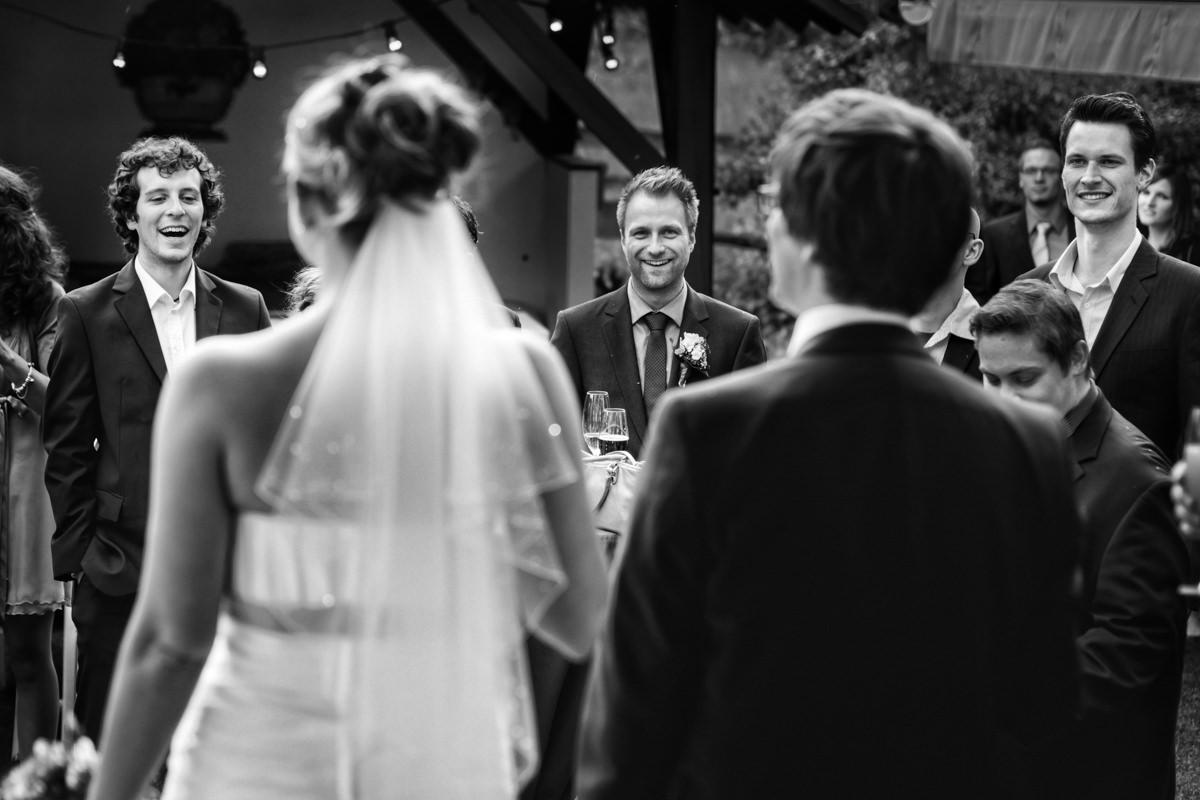 Hochzeitsfeier Solingen Ruedenstein Wupper Solingen mit Hochzeitsfotograf Solingen-2