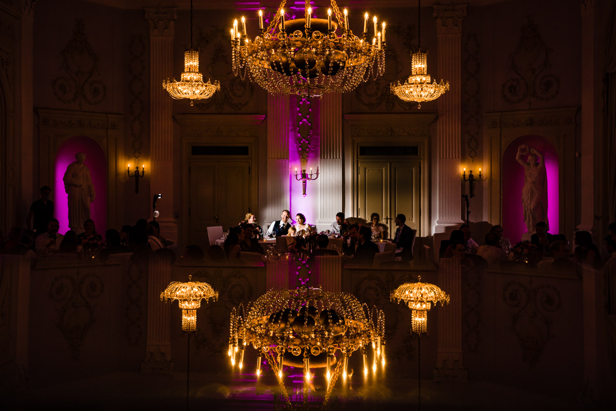 Hochzeitsfeier in Hochzeitslocation Redoute Bonn mit Hochzeitsfotograf Bonn-2