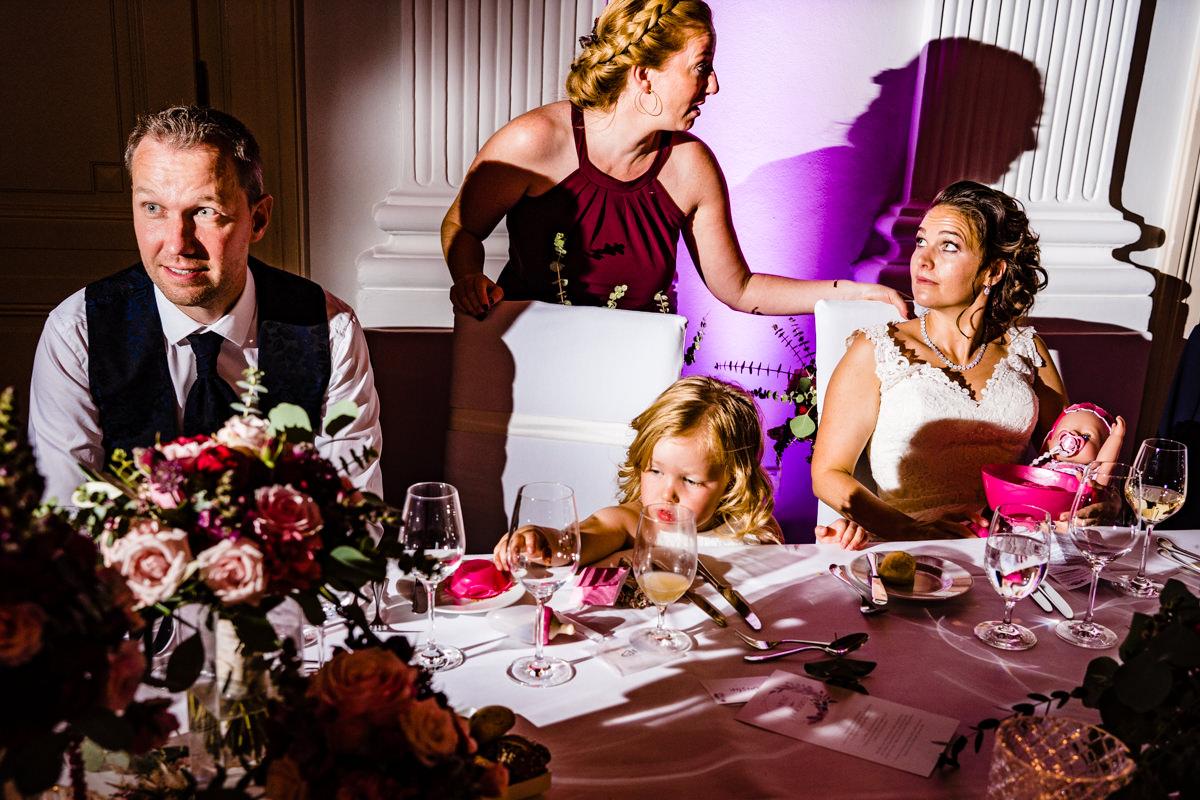 Hochzeitsfeier in Hochzeitslocation Redoute Bonn mit Hochzeitsfotograf Bonn-3