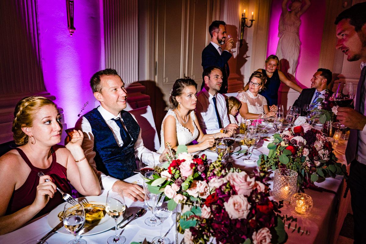 Hochzeitsfeier in Hochzeitslocation Redoute Bonn mit Hochzeitsfotograf Bonn-5