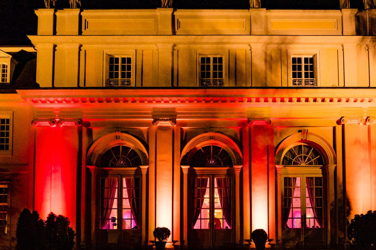 Hochzeitsfeier in Hochzeitslocation Redoute Bonn mit Hochzeitsfotograf Bonn-6