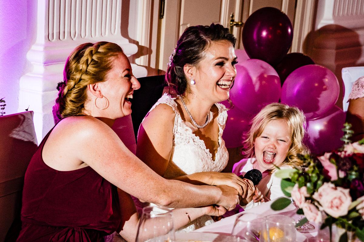Hochzeitsfeier in Hochzeitslocation Redoute Bonn mit Hochzeitsfotograf Bonn-7
