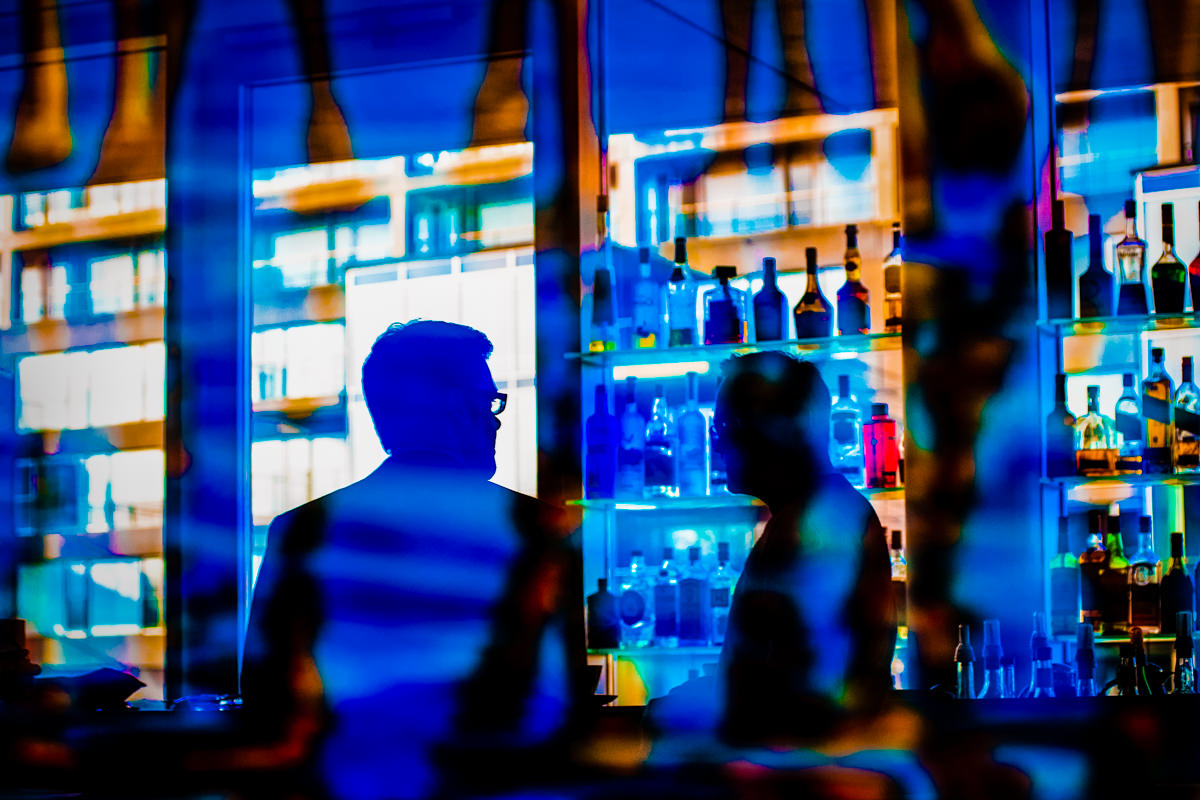 Hochzeitslocation Art otel Koeln mit Hochzeitsfotograf Koeln-2
