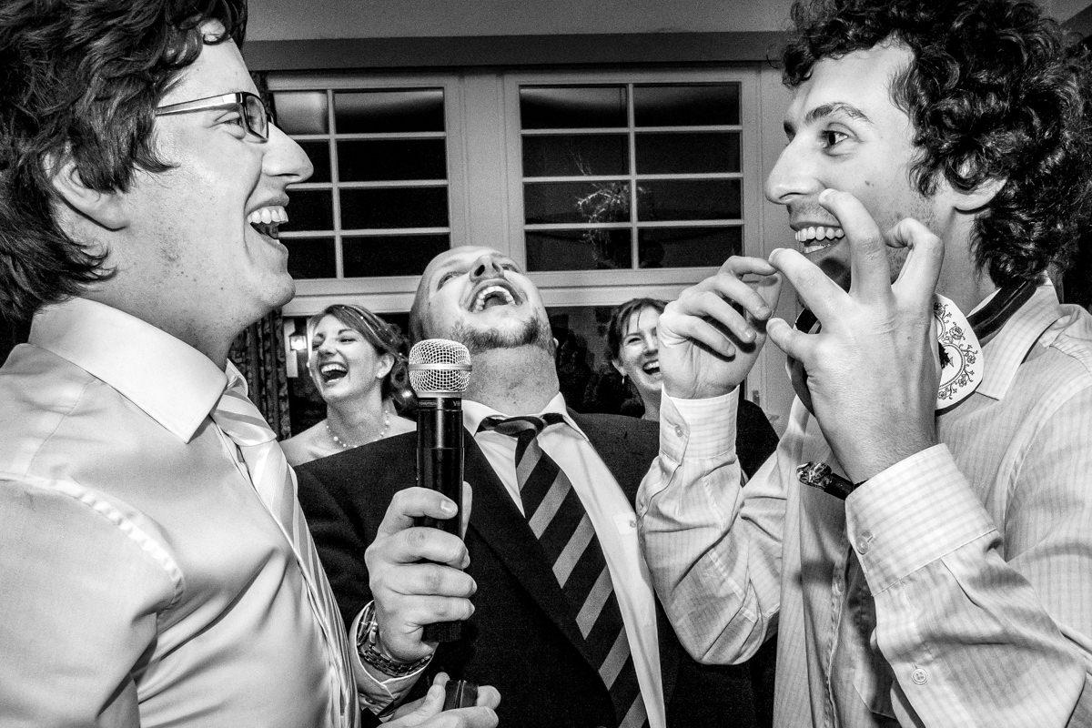 Hochzeitsspiele bei Hochzeitsfeier in Restaurant Ruedenstein Solingen-4