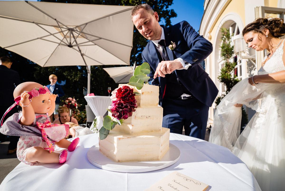 Hochzeitstorte Bonn mit Hochzeitsfotograf Bonn-2
