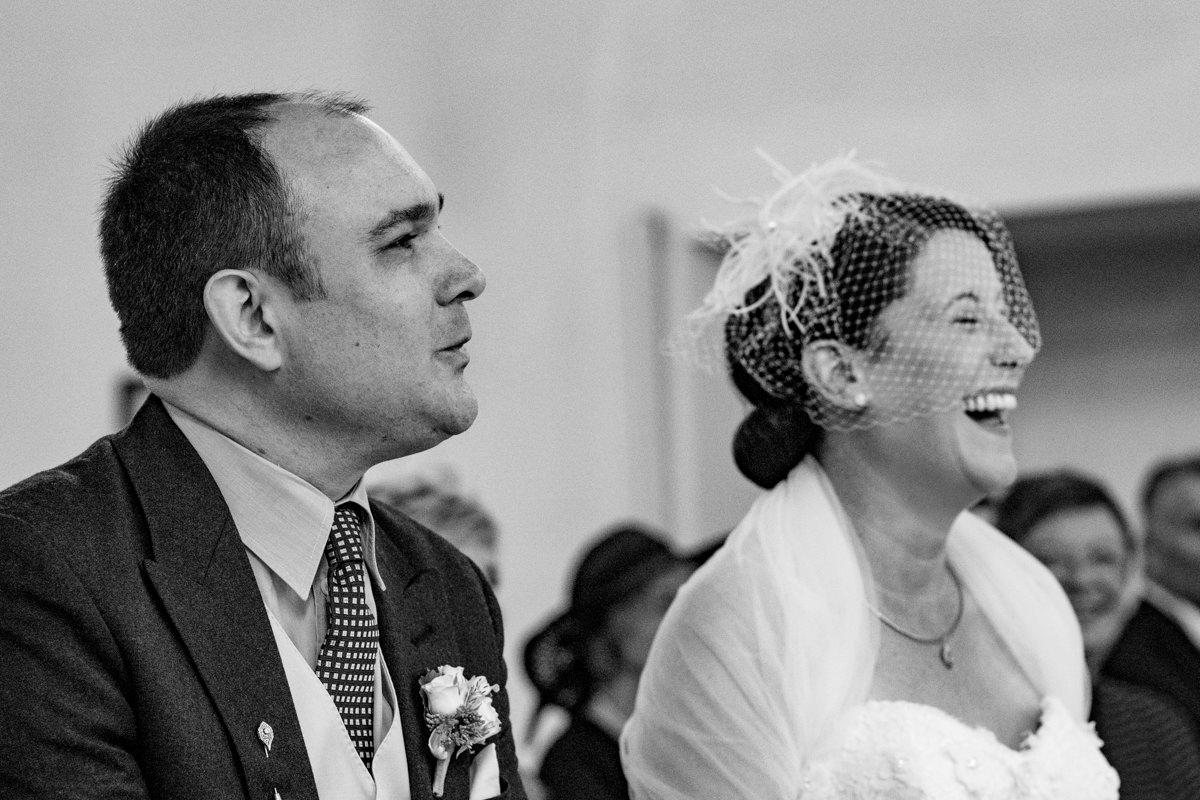 Kirchlich heiraten in Bonn Bad Godesberg mit Hochzeitsfotograf Bonn-3