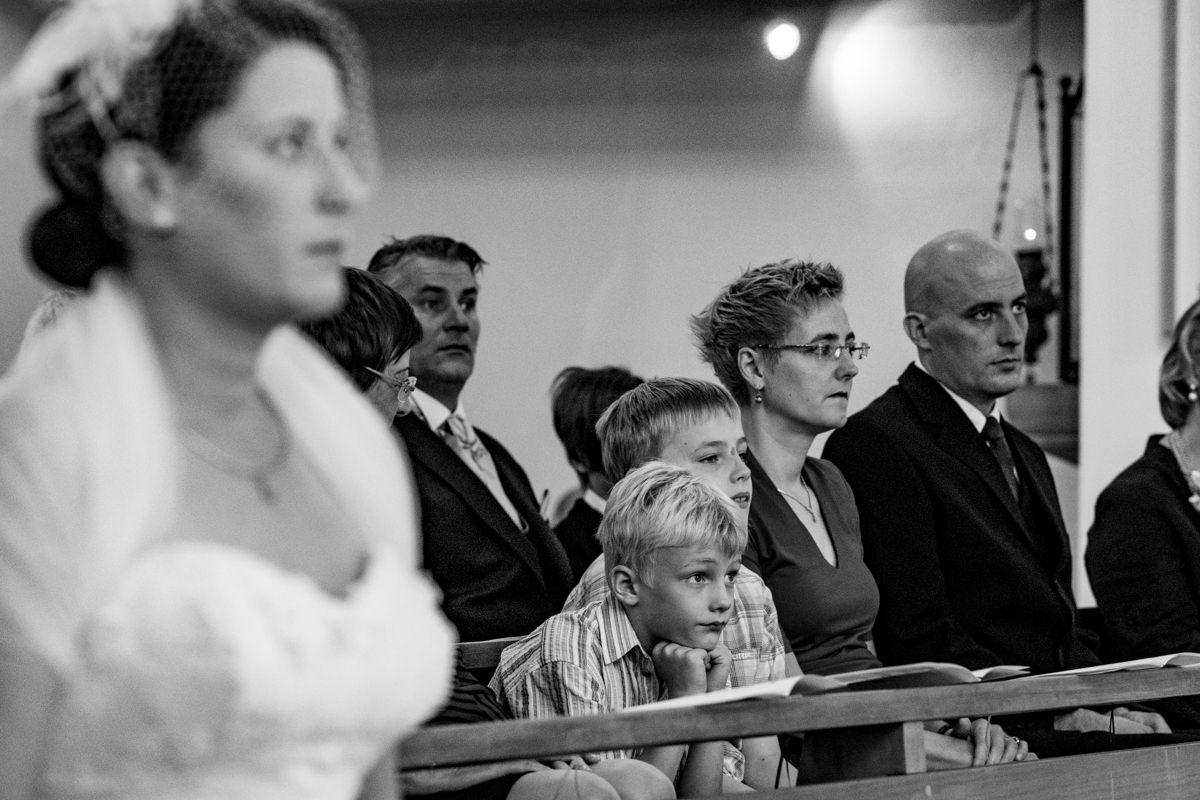 Kirchliche Hochzeit in Bonn Bad Godesberg mit Hochzeitsfotograf Bonn-2