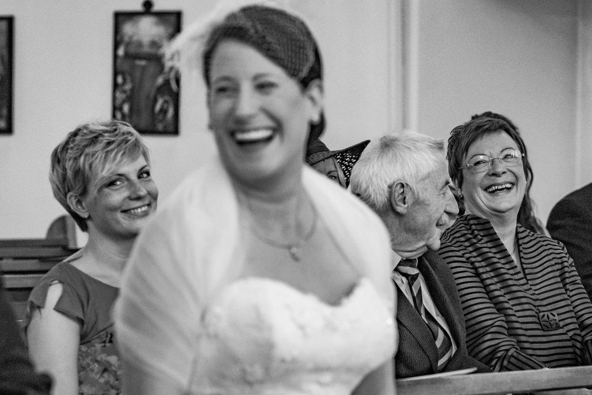Kirchliche Hochzeit in Bonn Bad Godesberg mit Hochzeitsfotograf Bonn