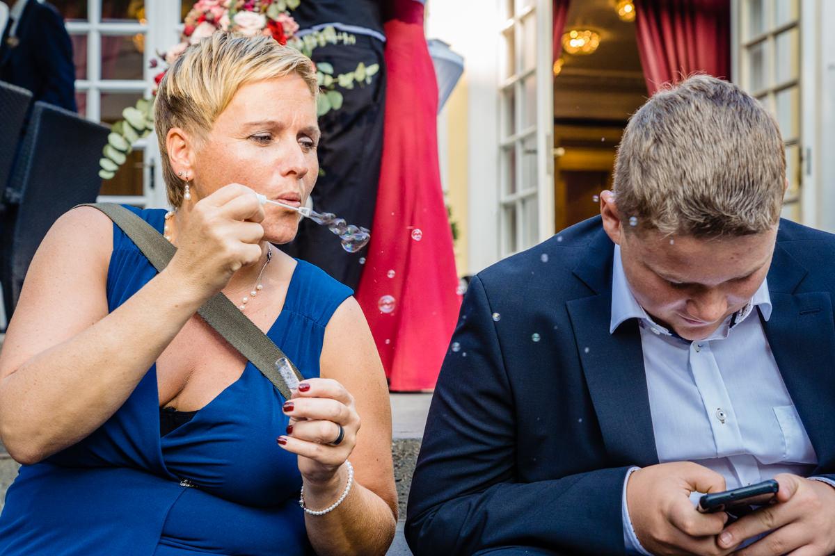 Natuerliche Hochzeitsreportage Bonn mit Hochzeitsfotograf Bonn-4