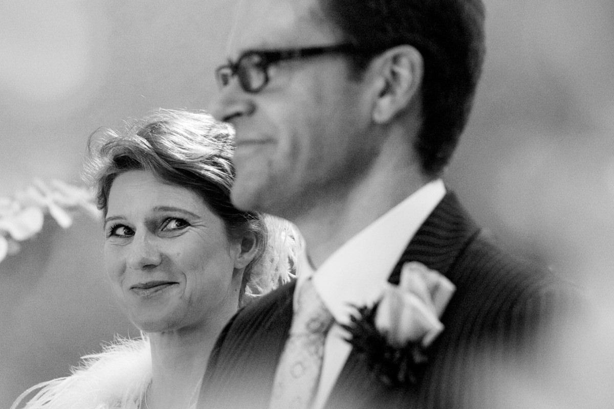 Trauung Standesamt Koeln im Schokoladenmuseum Koeln mit Hochzeitsfotograf Koeln-2