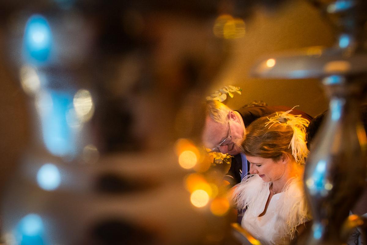 Trauung Standesamt Koeln im Schokoladenmuseum Koeln mit Hochzeitsfotograf Koeln-6