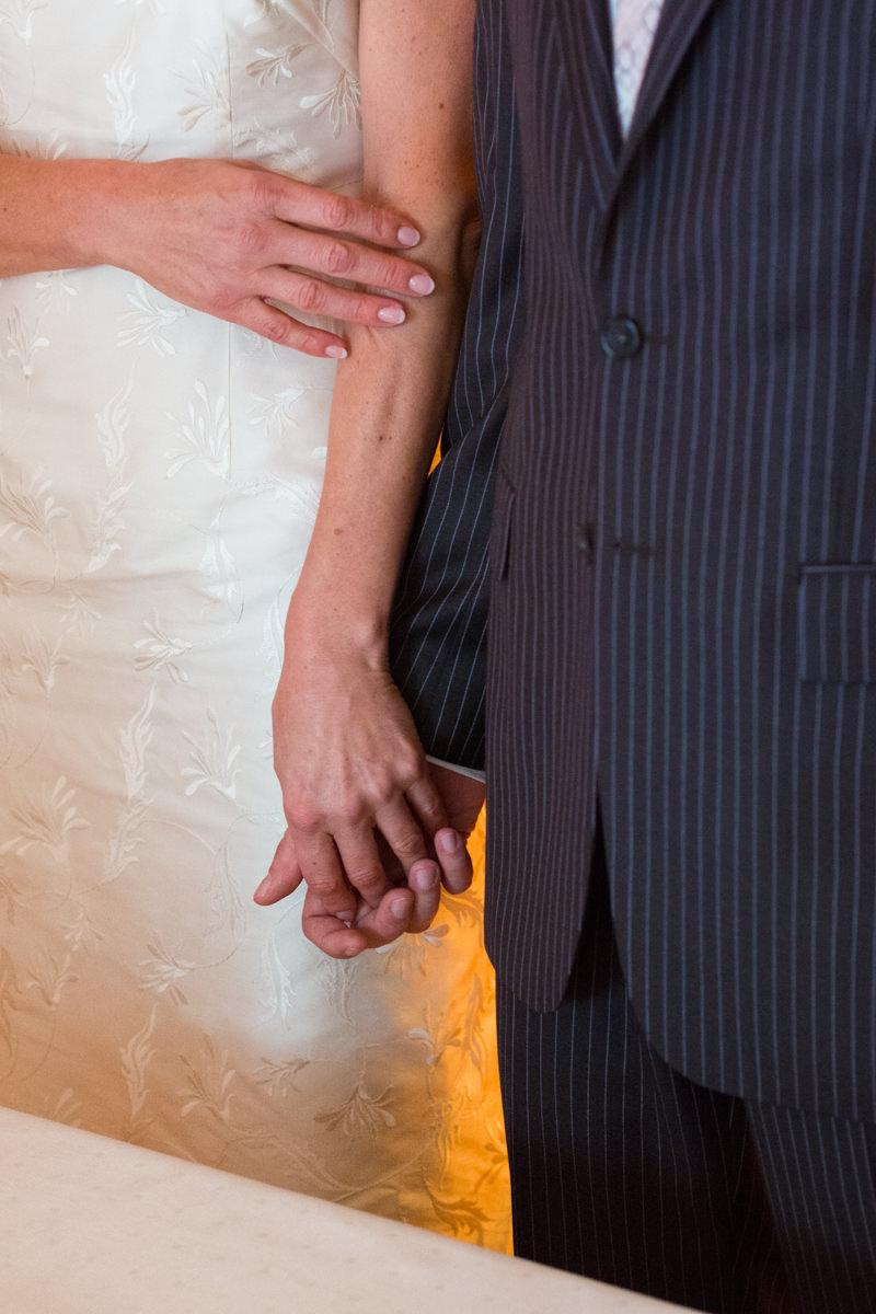Trauung Standesamt Koeln im Schokoladenmuseum Koeln mit Hochzeitsfotograf Koeln