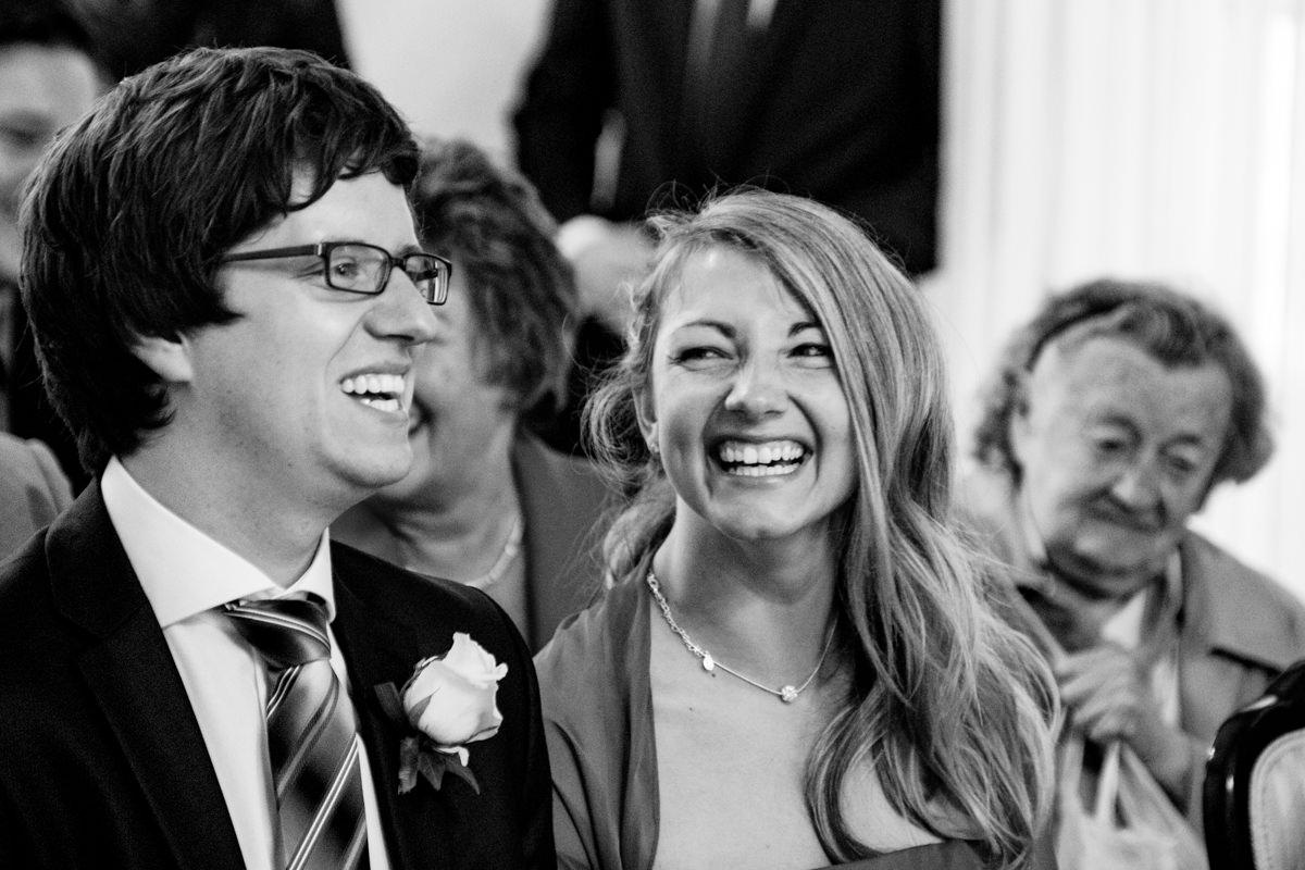 Trauung im Standesamt Solingen Haus Kirschheide mit Hochzeitsfotograf Solingen-2